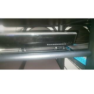 SONY - ソニーブルーレイレコーダー BDZ-ET1000
