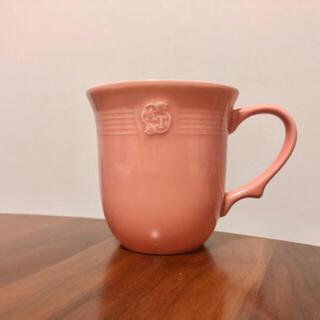 アフタヌーンティー(AfternoonTea)のアフタヌーンティー マグカップ (グラス/カップ)