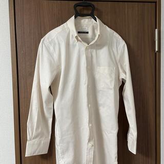 マッキントッシュフィロソフィー(MACKINTOSH PHILOSOPHY)の MACKINTOSH PHILOSOPHY 長袖シャツ(シャツ)