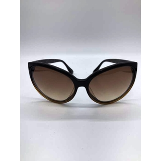 DITA - DITA(ディータ) FEVER サングラス メンズ ファッション雑貨