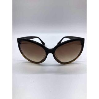 ディータ(DITA)のDITA(ディータ) FEVER サングラス メンズ ファッション雑貨(サングラス/メガネ)