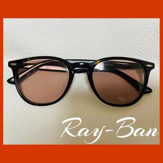 Ray-Ban - 🕶Ray-Ban サングラス🕶