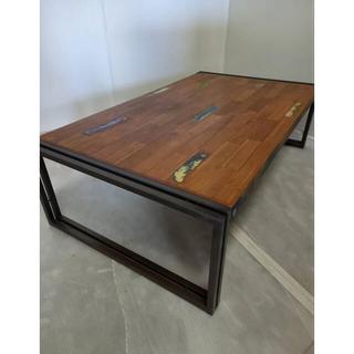 d-bodhi  テーブル、美品  都内近郊送料無料