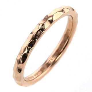 ルイヴィトン(LOUIS VUITTON)のルイヴィトン リング・指輪(リング(指輪))