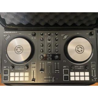 パイオニア(Pioneer)のtraktor control S2 美品(DJコントローラー)