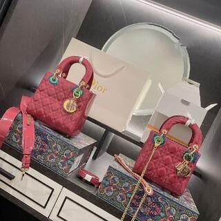 Dior - Dior ♥ ショルダーバッグ ♥ 23 バッグ