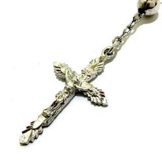 ドルチェアンドガッバーナ(DOLCE&GABBANA)のドルチェアンドガッバーナ ネックレス(ネックレス)