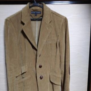 ラルフローレン(Ralph Lauren)のラルフローレンのコールテンジャケット(テーラードジャケット)