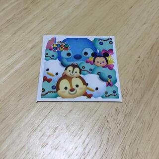 ディズニー(Disney)のツムツム シール 7(その他)
