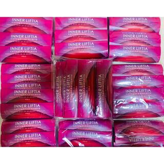 ポーラ(POLA)のPOLAポーラ  インナーリフティア コラーゲン&プラセンタ90袋 3ヶ月分(コラーゲン)