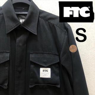 エフティーシー(FTC)の本日限定値下げ!FTC CHORE JACKET /ジャケット(ナイロンジャケット)