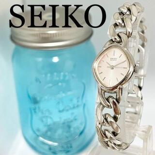 グランドセイコー(Grand Seiko)の188 SEIKO セイコー 時計 レディース腕時計 アンティーク ひし形 希少(腕時計)