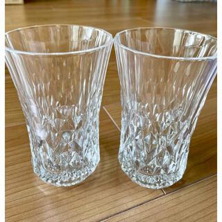 東洋佐々木ガラス - 新品⭐︎ ピレネータンブラー グラス セット