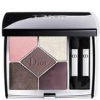 ディオール(Dior)のDior 749 ロマンティック ボヤージュ(アイシャドウ)
