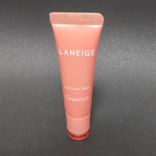 ラネージュ(LANEIGE)のLaneige ラネージュ  グロス リップ リップクリーム(リップケア/リップクリーム)