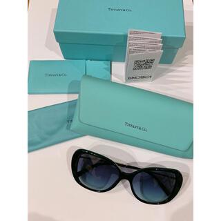 ティファニー(Tiffany & Co.)のティファニー サングラス(サングラス/メガネ)