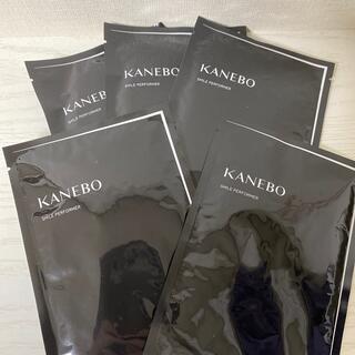 カネボウ(Kanebo)のKaneboスマイルパフォーマー(パック/フェイスマスク)