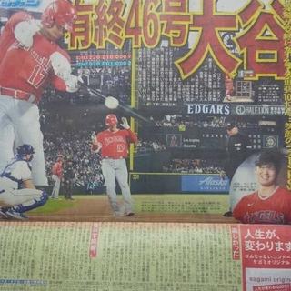 💙10・5⚾️🇺🇸大谷翔平🦐海老蔵×🦍キンコン西野🇯🇵自民岸田総裁