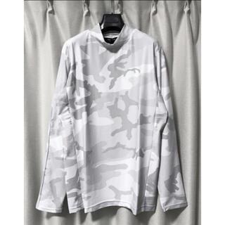 ウノピゥウノウグァーレトレ(1piu1uguale3)の1piu1uguale3 RELAX ラッシュガード Tシャツ XL ロンT(Tシャツ/カットソー(七分/長袖))
