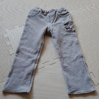 ダブルビー(DOUBLE.B)のダブルビー ズボン 100cm(パンツ/スパッツ)