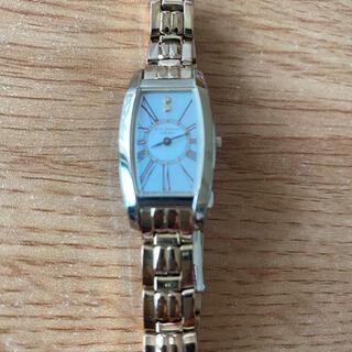 スタージュエリー(STAR JEWELRY)のSTAR jewelry時計(腕時計)