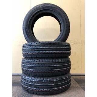 195/60R15 新品未使用 タイヤ 4本セット 送料無料!15インチ(タイヤ)