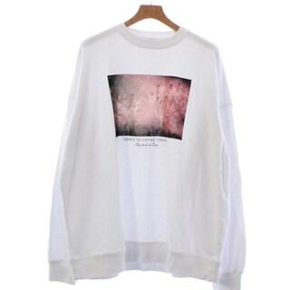 レイジブルー(RAGEBLUE)のRAGEBLUE Tシャツ・カットソー メンズ(Tシャツ/カットソー(半袖/袖なし))
