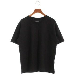 チャオパニック(Ciaopanic)のCIAOPANIC Tシャツ・カットソー レディース(カットソー(半袖/袖なし))