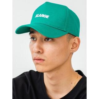 XLARGE - XLARGE CAP