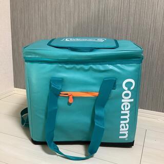 コールマン(Coleman)のコールマン アルティメットクーラー 35L(調理器具)