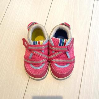 """ひなた様専用♡"""" 14cm イフミー スニーカー 靴 妖怪ウォッチ メダル(スニーカー)"""