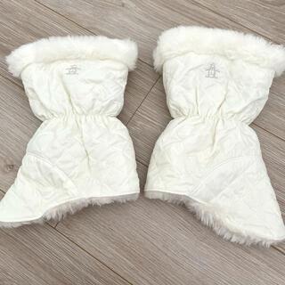 Munsingwear - 【新品】マンシングウェア ゴルフ レッグウォーマー