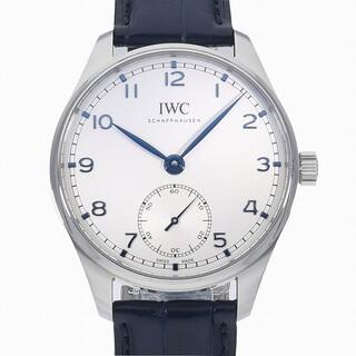 IWC - [i3820]IWC ポルトギーゼ オートマティック 40 IW358304