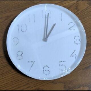 IKEA - ⑦掛時計