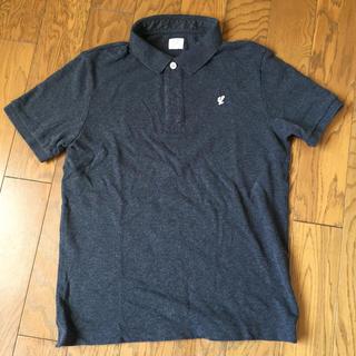 バックナンバー(BACK NUMBER)のポリス様専用   ポロシャツ(ポロシャツ)