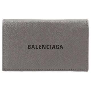 バレンシアガ(Balenciaga)のバレンシアガ 640537 1IZI3 1260 キーリング付 6連 キーケース(キーケース)