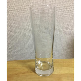 アサヒ(アサヒ)の6個セット ビールグラス アサヒ スーパードライ(アルコールグッズ)