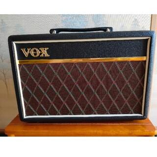 VOXエレキギターアンプ Pathfinde 10(ギターアンプ)