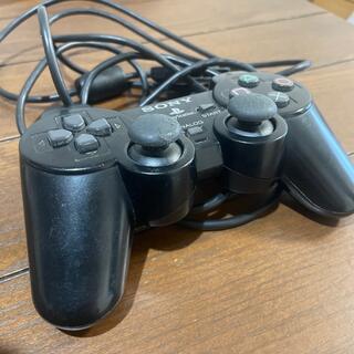 プレイステーション2(PlayStation2)のPlayStation2用 コントローラー(その他)