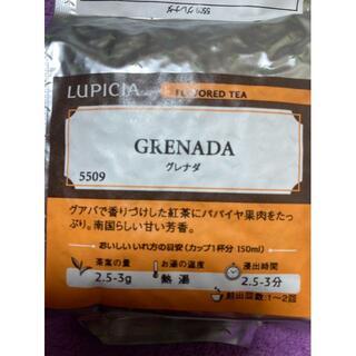 LUPICIA - グレナダ