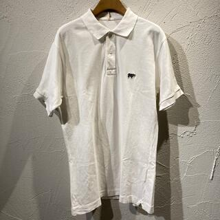 サイ(Scye)のSCYE BASICS ポロシャツ(ポロシャツ)
