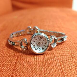 エンジェルハート(Angel Heart)のエンジェルハート腕時計(腕時計)