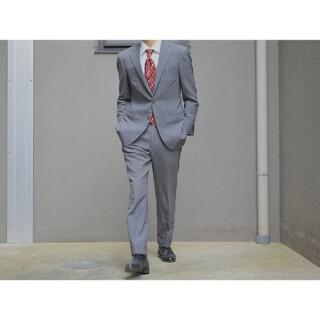 ビームス(BEAMS)の[BEAMS F] Stripe Suit(セットアップ)