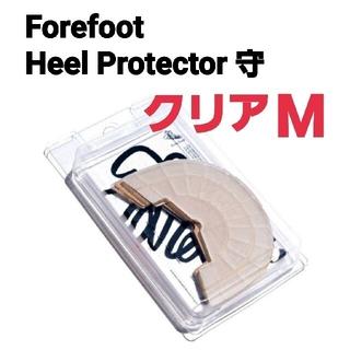 NIKE - FOREFOOT☆HEEL PROTECTOR 守ヒールプロテクター