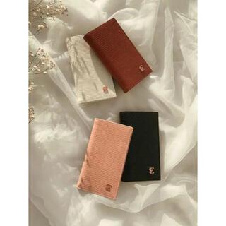 エイミーイストワール(eimy istoire)の美品♡エイミーイストワール♡iPhone12ケース(iPhoneケース)