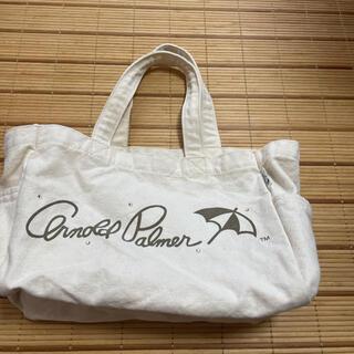 アーノルドパーマー(Arnold Palmer)のアーノルドパーマートートバック(トートバッグ)