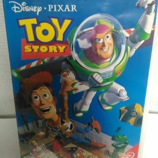 トイ・ストーリー - トイ・ストーリー DVD
