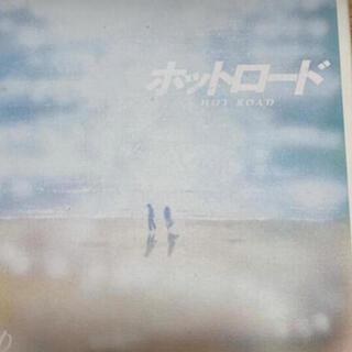 サンダイメジェイソウルブラザーズ(三代目 J Soul Brothers)の登坂広臣(日本映画)