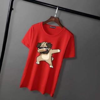 Tシャツ(シャツ)