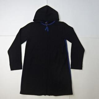 agnes b. - ◆アニエスベー ジャケット 3